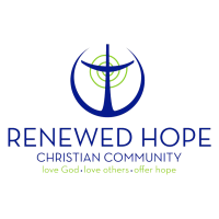 renewed hope christian community