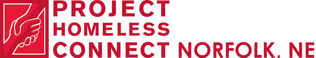 Project-Homeless-Connect-Norfolk-logo