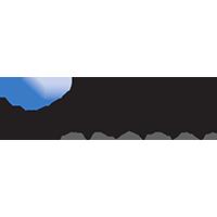 Milkspecialties-logo_SQUARE