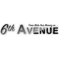 6th avenue logo copy_200x200