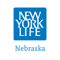 New york life logo200x200