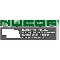 Nucor logo 2019_200x200