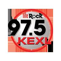 KEXL-97-5Jpeg2019_200