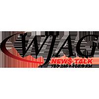 wjag-logo_200