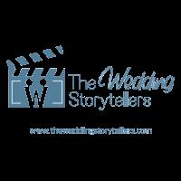 sponsors-the-wedding-story-tellers